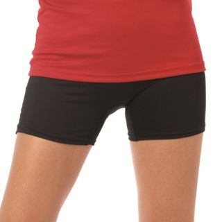 Women's Compression 4'' Inseam Shorts Thumbnail