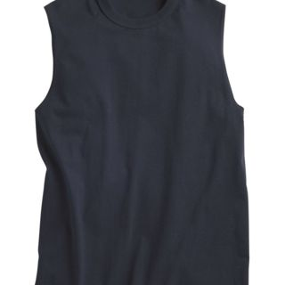 Dri-Power® Active Sleeveless 50/50 T-Shirt Thumbnail
