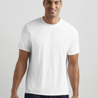 Tech Performance Short Sleeve T-Shirt Thumbnail