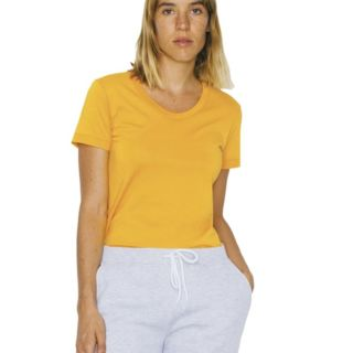 Women's 50/50 Poly/Cotton T-Shirt Thumbnail