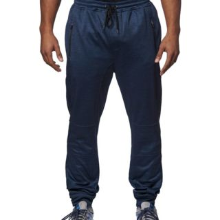 Unisex Heather Performance Jogger Thumbnail